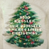 "Todd Kessler ""Have Yourself A Merry Little Christmas (Frank Sinatra Cover) (Full)"""