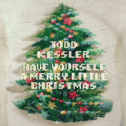 Indie Christmas 2017
