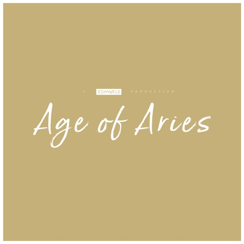 Age Of Aries - Single