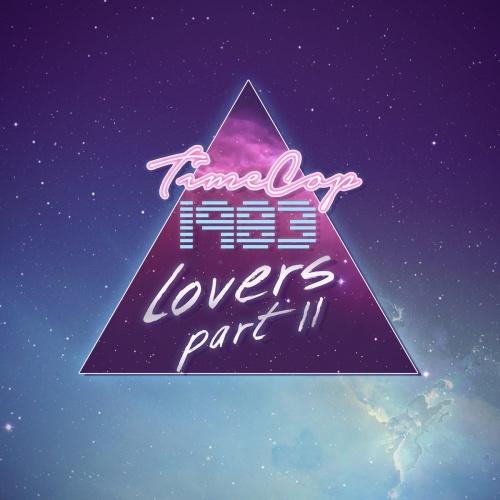 Lovers, Pt.2