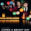 Main Heist (from Comes A Bright Day)