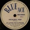 Heckler's Hop
