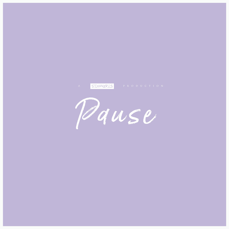 Pause - Single