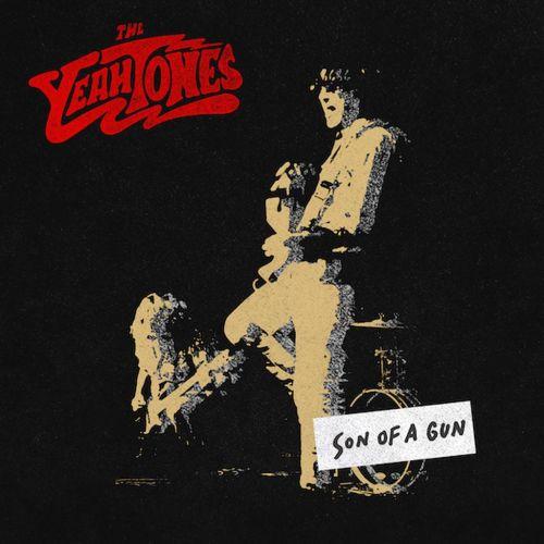 Son Of A Gun - Single