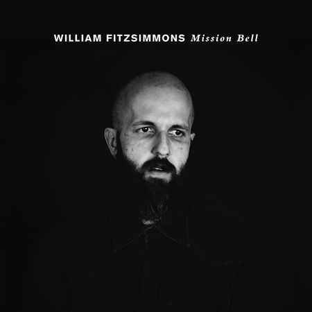 Mission Bell - William Fitzsimmons