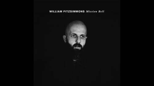 William Fitzsimmons Releases Mission Bell