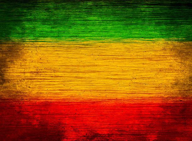 One-stop reggae for $2-5k all-in