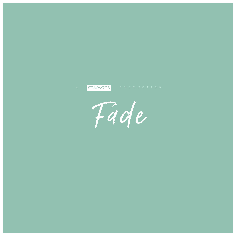 Fade - Single