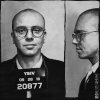 "Logic ""Thank You (feat. Lucy Rose & The RattPack)"""