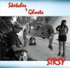 "SIRSY ""Always On Your Side (Full)"""