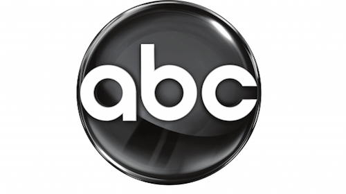 """""""That's What I'm Talkin Bout"""" Featured In ABC Television Network Promo"""