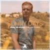 Sunny Days (feat. Josh Cumbee)