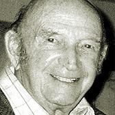 Carl Sigman
