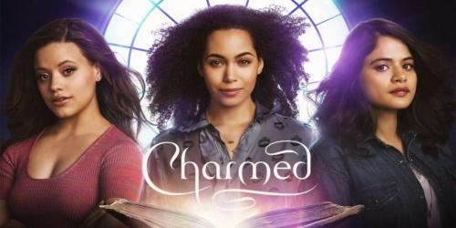 Von Grey Sampler - Charmed
