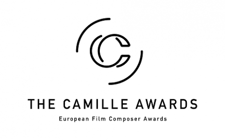 Jacob Groth nominated for The Camille Awards