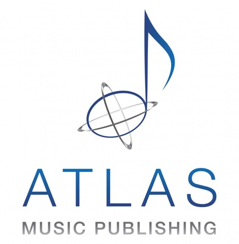 Atlas Music Publishing