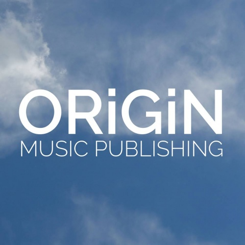ORiGiN Music Publishing