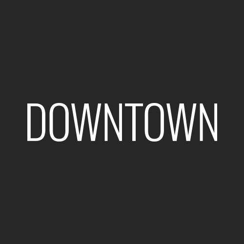 Downtown Music Publishing