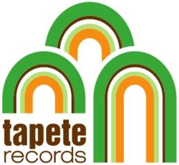 Tapete Songs