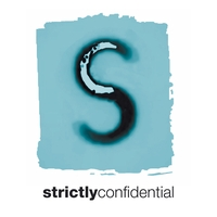 Strictly Confidential Music Publishing