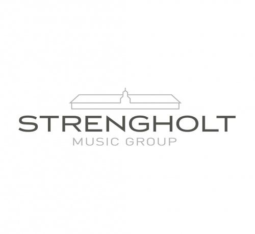 Strengholt Music