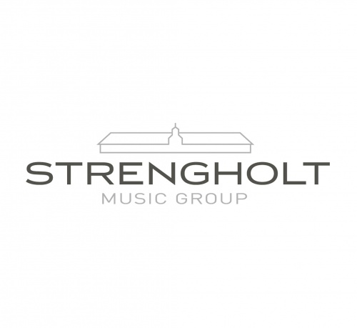 Strengholt Music