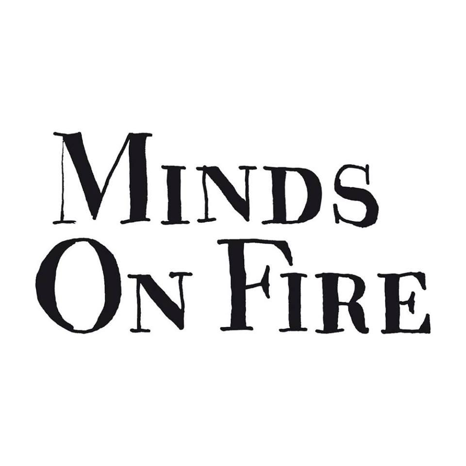 Minds On Fire