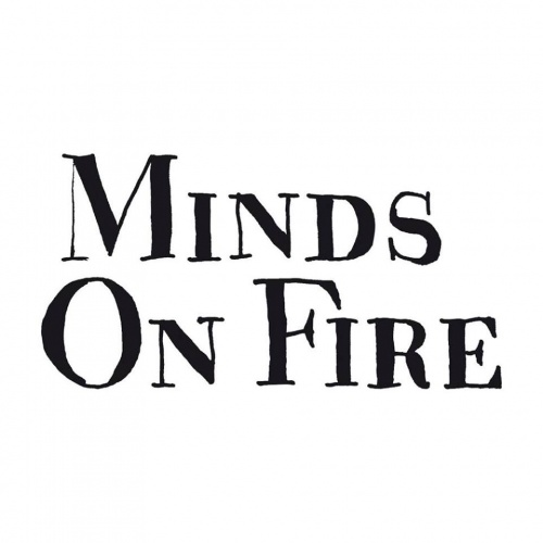 Minds On Fire