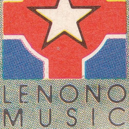 Lenono Music