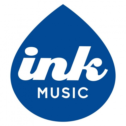 Ink Music