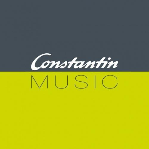 Constantin Music