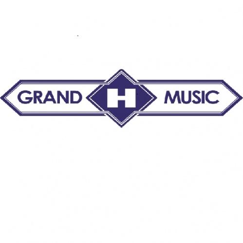 Grand H Music