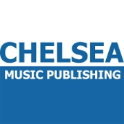 Chelsea Music Publishing