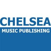 Chelsea Music Publishing