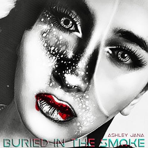 Buried in The Smoke