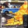 Underground Madness