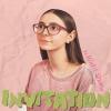 "Ashnikko ""Invitation (feat. Kodie Shane)"""