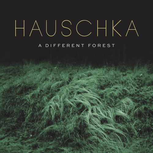 "Hauschka ""Another Hike"""