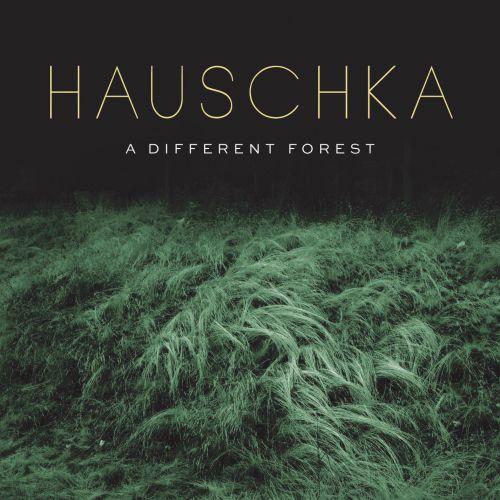 "Hauschka ""Another Hike"""