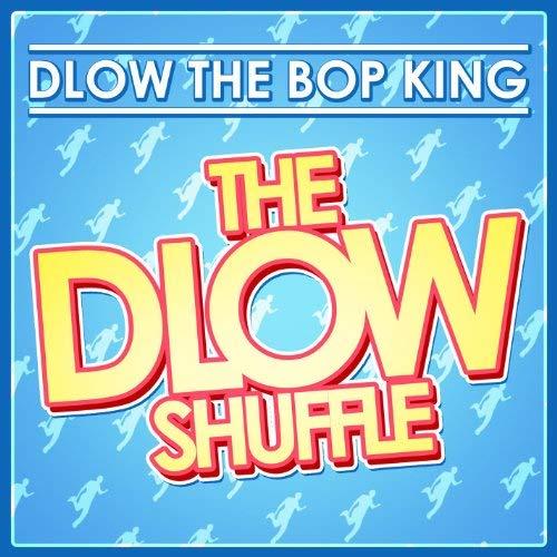 The DLOW Shuffle