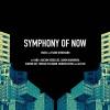 Symphony of Four