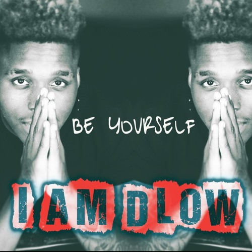Be Yourself (Instrumental)
