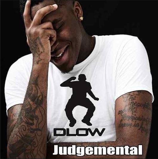 Judgemental (Instrumental)