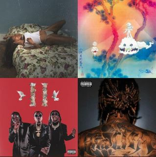 Music Sales' Catalog Reimagined! - New Releases