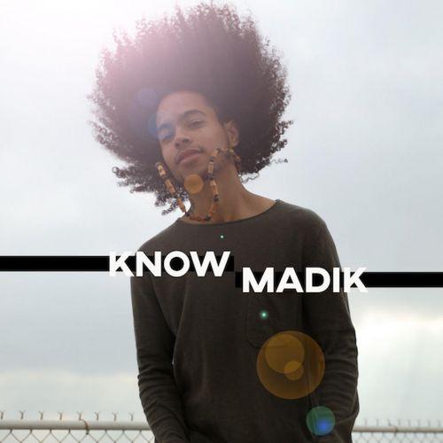 Know Madik