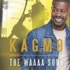 The Waaaaa Song