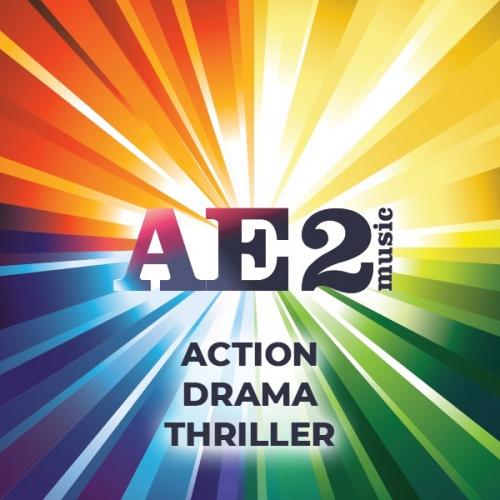 Action, Drama, Thriller