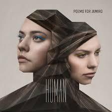 Human - Poems For Jamiro