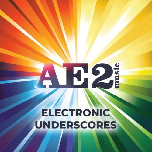 Electronic Underscores
