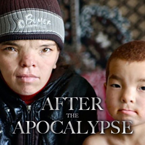 After The Apocalypse